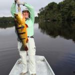 Missao Pesca - Que Isca