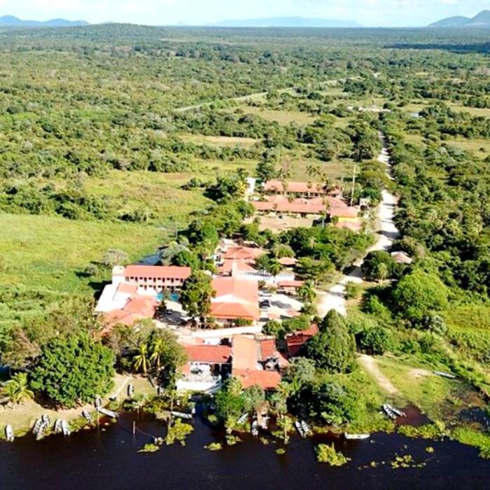 Hotel_Pesqueiro_da_Odila