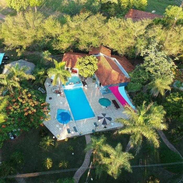 Genipapo_Hotel_Fazenda